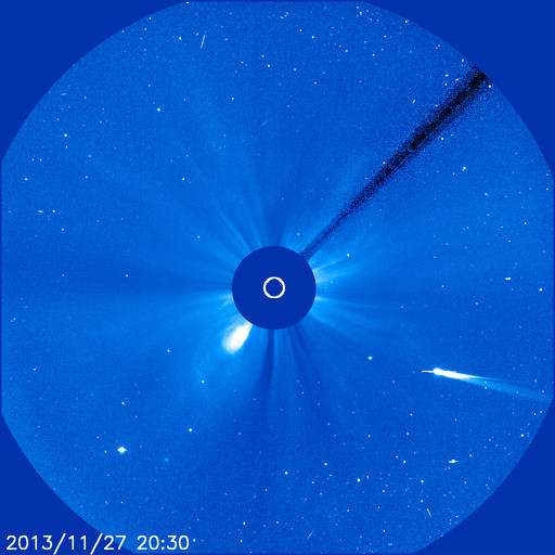 www.astronomia24.com/images/20131127_2030_c3_512.jpg