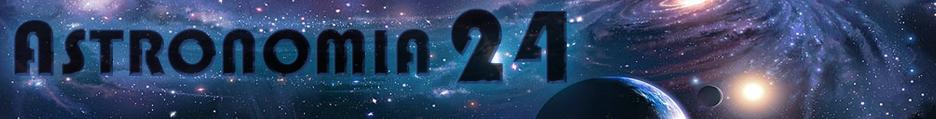 Astronomia24