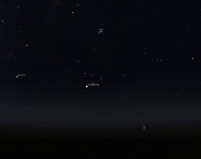 www.astronomia24.com/images/aldebaran17112020.jpg