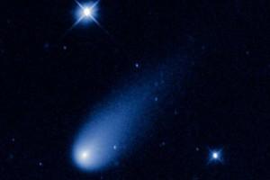 www.astronomia24.com/images/ison2013lipiec.jpg