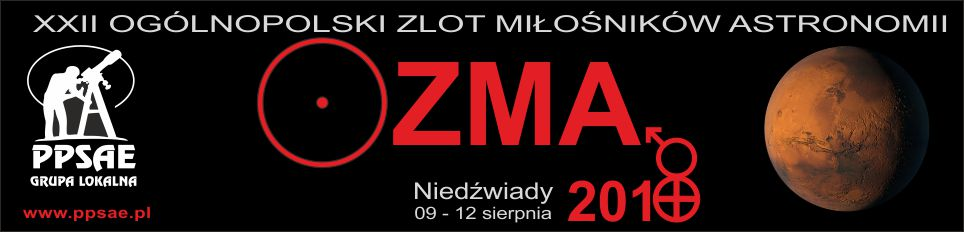 www.astronomia24.com/images/logo_ozma_2018.jpg