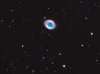 m57_t1.png