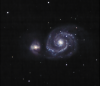 m51_t1.png