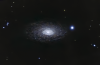 m63_8_t1.png