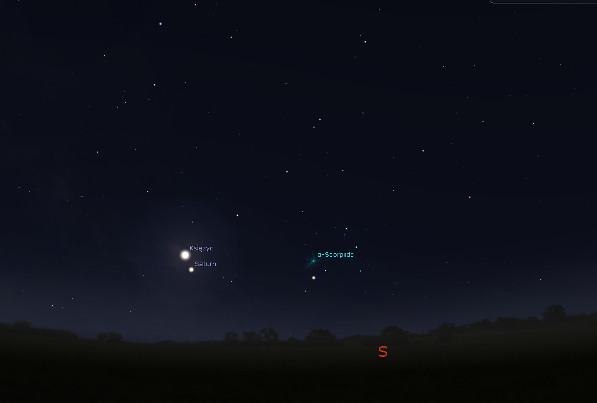 Autor: astronomia24