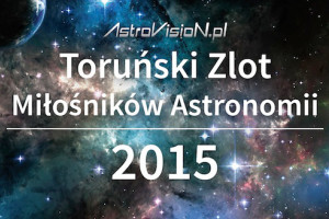 Image  by Astronomia24